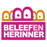 Stichting Beleef & Herinner