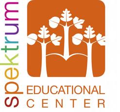 Spektrum Educational Center
