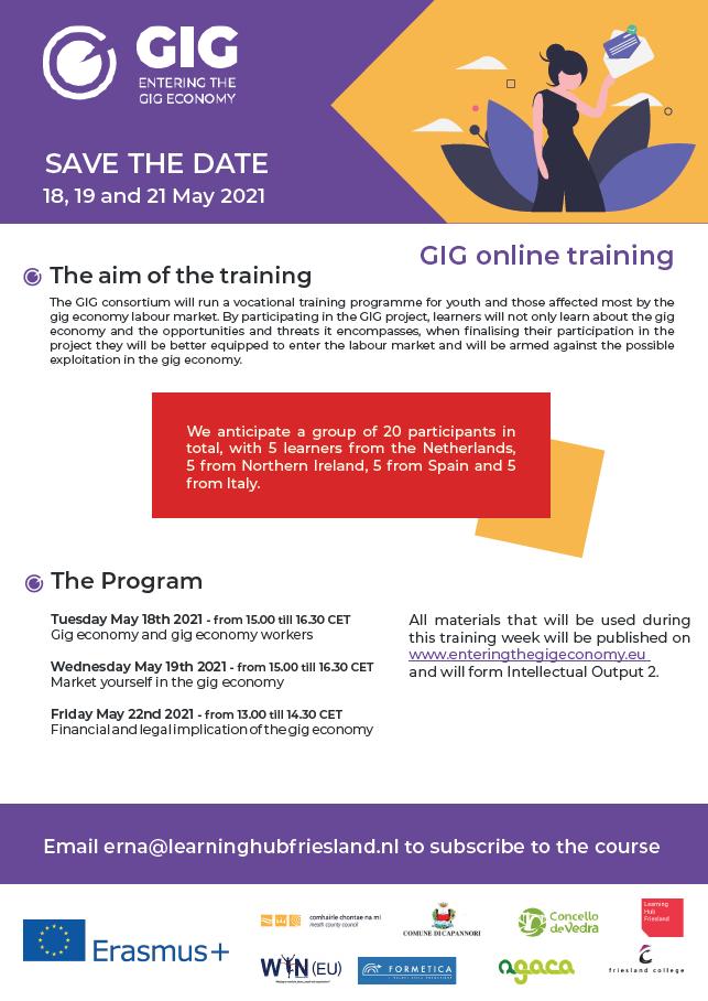 Training week flyer.png