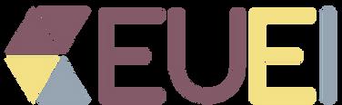 European E-Learning Institute, Denmark