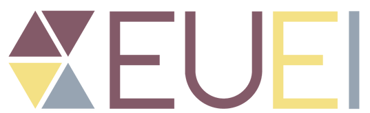 European E-Learning Institute