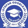 Colegiul Stefan Odobleja, Romania