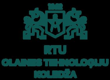 RTU, Latvia