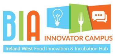 Bia Innovator Campus CLG, Ireland