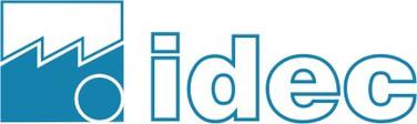 IDEC, Greece
