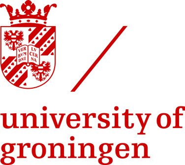 University of Groningen, The Netherlands