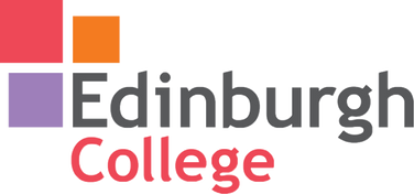 Edinburgh College, Scotland