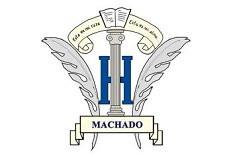 IES Hermanos Machado, Spain