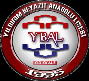 Yildirim Beyazit Anadolu Lisesi, Turkey