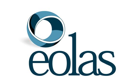Eolas