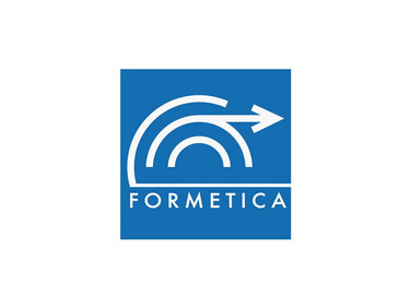 Formetica, Italy