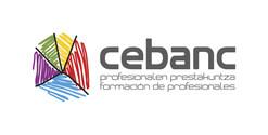 Cebanc