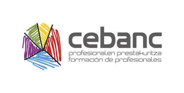 Cebank, Spain