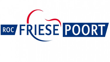 Friese Poort College, The Netherlands