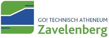 GO!Technisch Atheneum Zavelenberg, Belgium