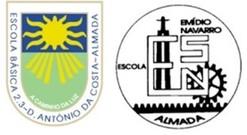 Agrupamento de Escolas Emidio Navarro