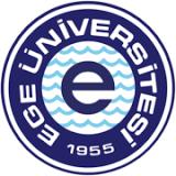Ege University, Turkey