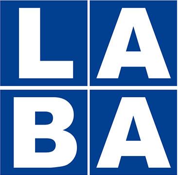 Le Laba, France