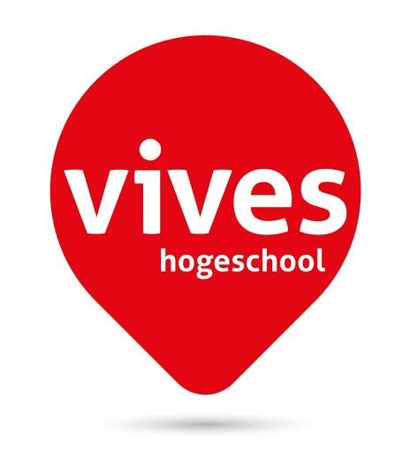 Vives University of Applied Sciences