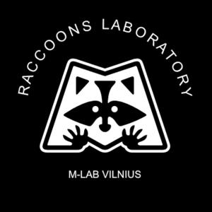 M-Lab