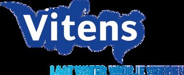 Vitens, The Netherlands