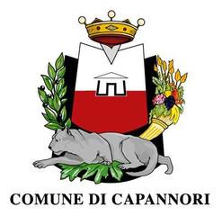 Municipality of Capannori