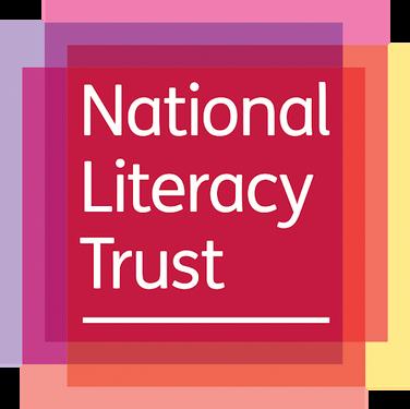 National Literacy Trust, UK