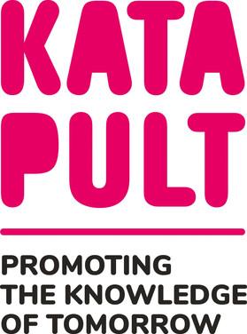 Katapult, The Netherlands