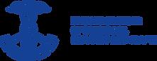 KPPAR-logo-EN_horizont.png