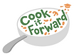 Cook It Forward Logo Coloured Background.png