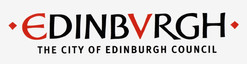 Edinburgh City Council