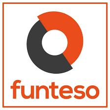 Funteso, Spain