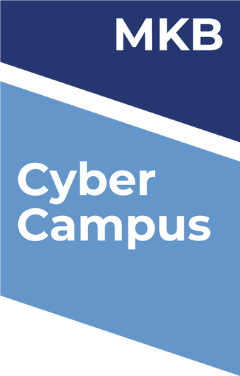 Foundation for Cybersafety