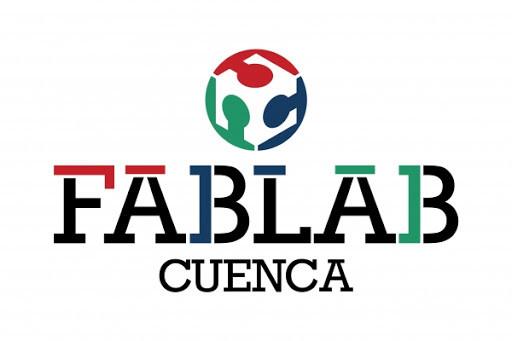 FabLab Cuenca