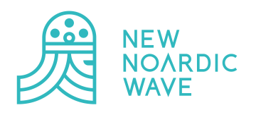 New Noardic Wave, The Netherlands