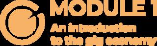 module_1.png