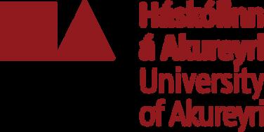 University of Akureyri, Iceland