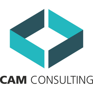 CAM Consulting, Hungary