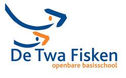 De Twa Fisken Primary School