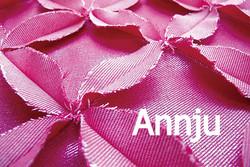 Annju