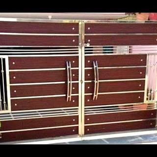 modern gate designs for homes.jpg