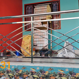 safety-steel-railing-for-house.jpg