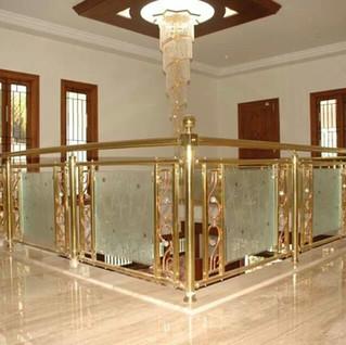 latest-brass-railing-designs.jpg