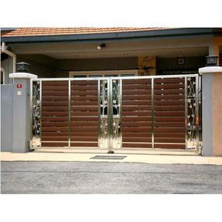 modern main gate.jpg