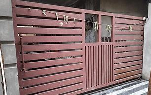 sliding-gate-design-india