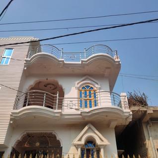 stainless-steel-balcony-tarrece-railing.