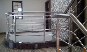 stainless-steel-railing-design