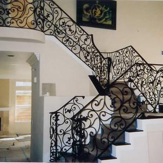 architecture-iron-stair-railings.jpg