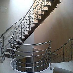 stainless-steel-handrail-.jpg