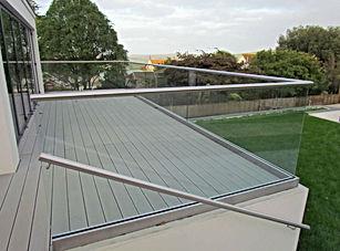aluminium railing design by tf.jpg